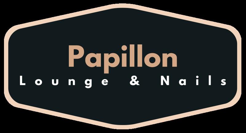 Gallery | Papillon Lounge & Nails | Nail salon 92821 | Brea, CA