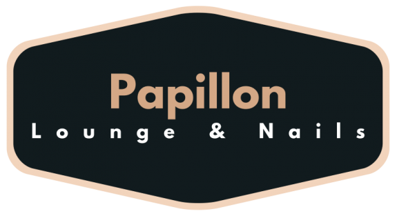 Papillon Lounge & Nails | Nail salon 92821 | Brea, CA | Let's try one of the hottest nail trends these days: Shellac Nails!